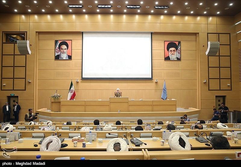 شکایت تعدادی از کارمندان وزارت نفت به دیوان عدالت اداری