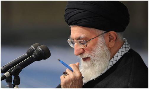 نگاهی دوباره به حکم حکومتی رهبر انقلاب مبنی بر عدم خصوصی سازی شرکت ملی حفاری ایران