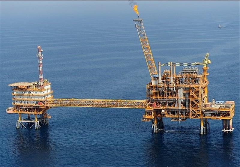 جزئیات برنامه ایران برای سبقت گازی از قطر