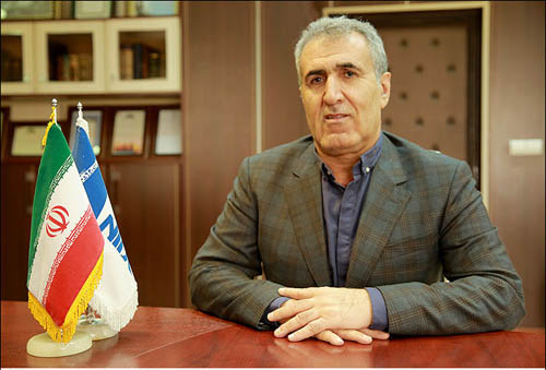 نقش برجسته شرکت ملی حفاری در اجرای طرح توسعه میدان گازی پارس جنوبی