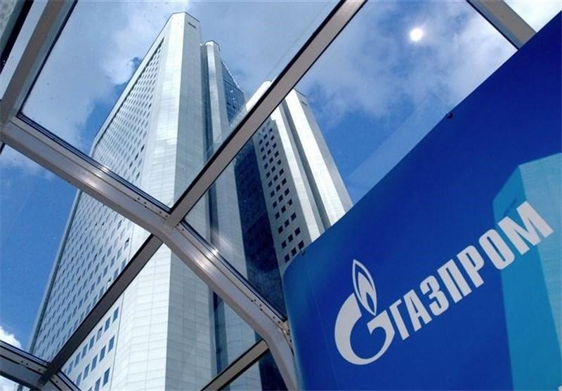 روسیه گاز ایران را به هند صادر میکند