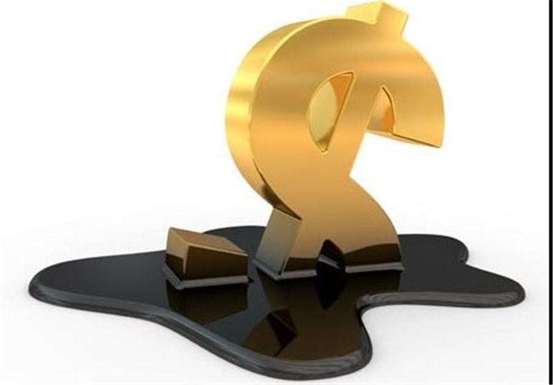 قیمت نفت به کمترین رقم در ۶ ماه گذشته رسید