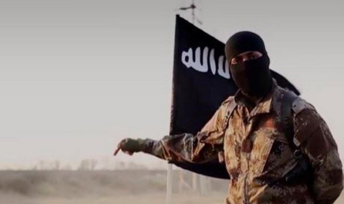 داعش، تمایلی به درس آموزی از تجارب گذشته ندارند