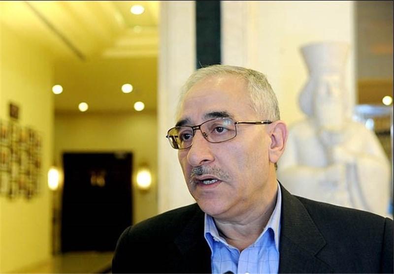 مذاکره ایران با ۲۷ شرکت خارجی برای امضای ۲۰۰ میلیارد دلار قرارداد نفتی