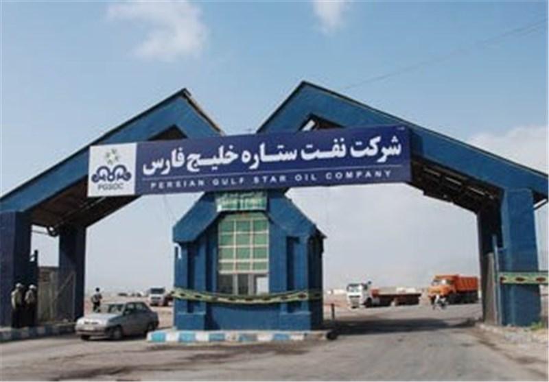 اخراج کارکنان شرکت نفت ستاره خلیج فارس غیرقانونی اعلام شد/ نیروها در مسیر بازگشت به کار