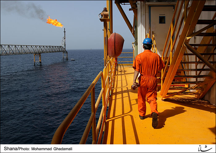 دردی که نیروهای اقماری صنعت نفت متحمل میشوند