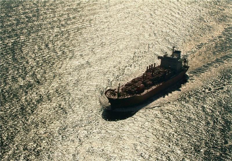 ایران در حال گرفتن سهم بیشتری از بازار نفت است