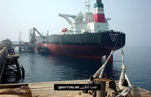 شرکت ملی نفتکش امسال  دانشجوی بورسیه جذب میکند