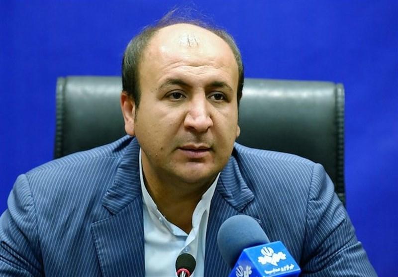 شرکت گاز در پروژههای مسکن مهر پردیس کم کاری کرد