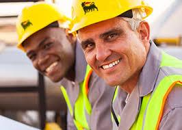 استخدام در شرکت بین المللی ENI ایتالیا