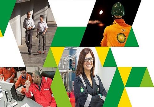استخدام در شرکت نفتی BP در عمان و امارات