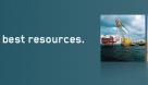 فرصت های شغلی شرکت نفت و گاز Saipem