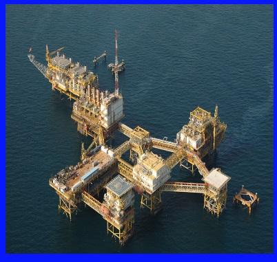 اروپا از آمریکا تمکین نکند صادرات نفت ایران کم نمیشود