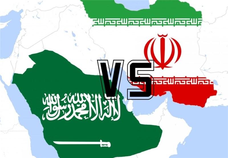 جنگ بین ایران و عربستان قیمت نفت را به ۳۰۰ دلار می رساند