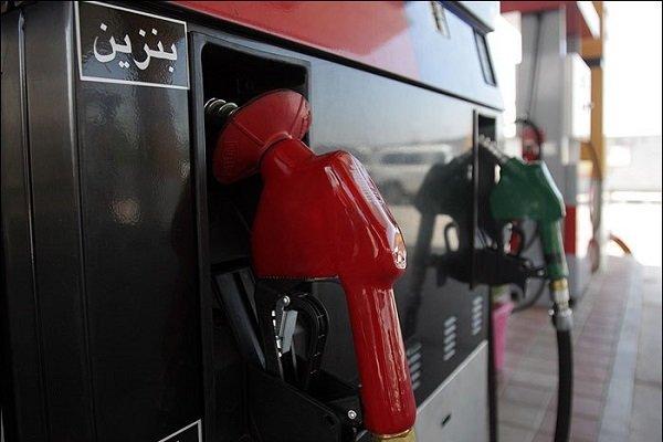 ۱.۲ میلیارد لیتر بنزین در ۱۳ روز عید دود شد/ رشد ۱۳ درصدی مصرف