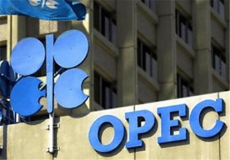 اوپک: کاهش فروش نفت ایران ناگهانی نیست/عجلهای برای جبران نداریم