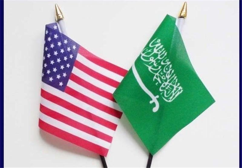 عربستان و امارات از خروج آمریکا از برجام چه سودی میبرند؟