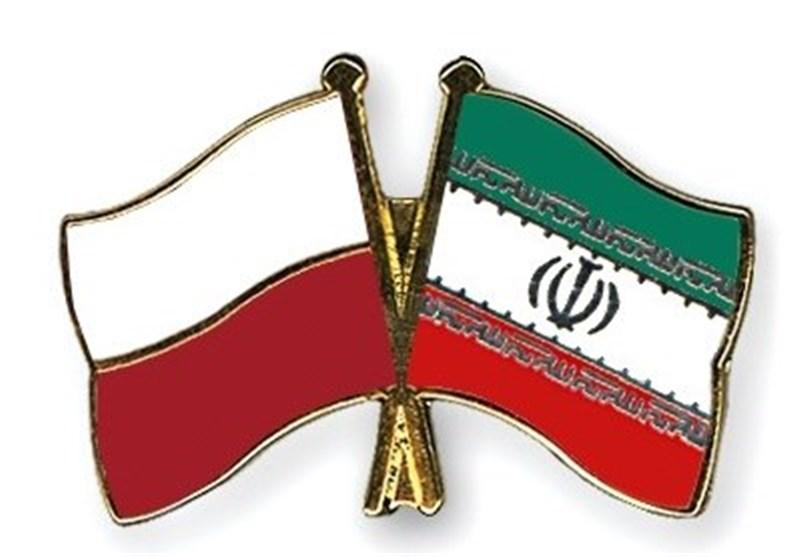 شرکت لهستانی نیز پروژه گازی خود در ایران را به حالت تعلیق درآورد