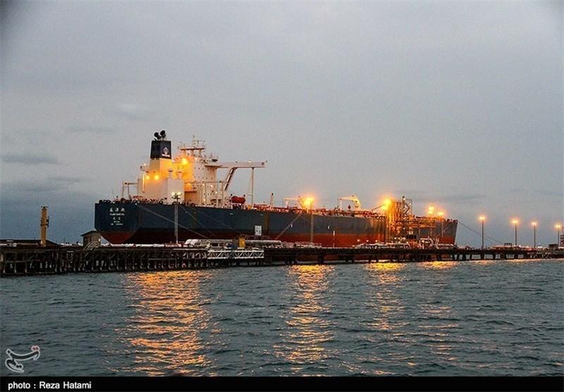 نگرانی مالکان نفتکشها از بازگشت تحریمهای بیمهای ایران