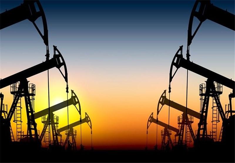 خریداران اروپایی نفت ایران: مجبور شویم واردات را متوقف میکنیم