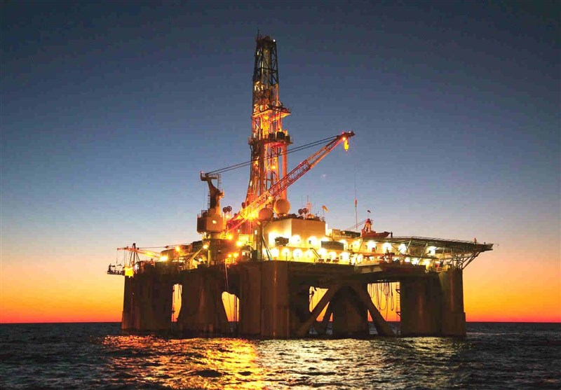 تولید نفت ایران ۱۰ هزار بشکه افزایش یافت