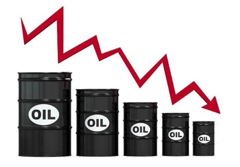 توافق نفتی ۳ کشور علیه ایران