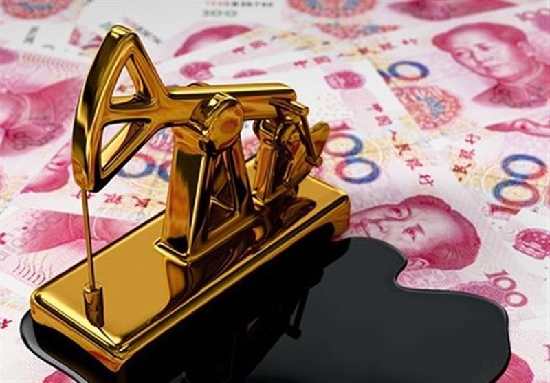 تحریم نفتی ایران به معاملات بورس انرژی شانگهای رونق میدهد
