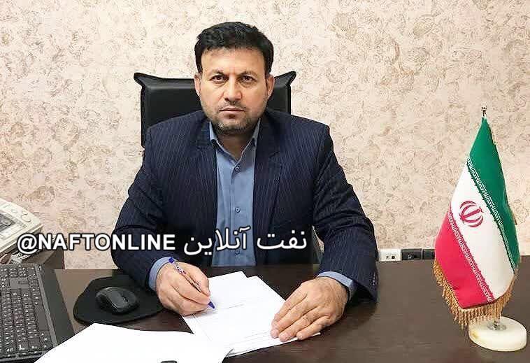 شرکت ملی حفاری ایران از لیست خصوصی سازی خارج شده است/١۰۰ درصد سهام این شرکت متعلق به شرکت ملی نفت ایران است.