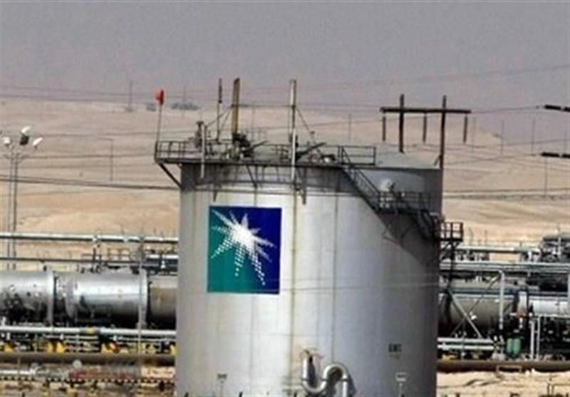 عربستان تولید نفت خود را ۲۰۰ هزار بشکه افزایش میدهد