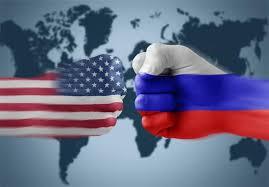 جواب رد روسیه به درخواست آمریکا درباره توقف خرید نفت از ایران