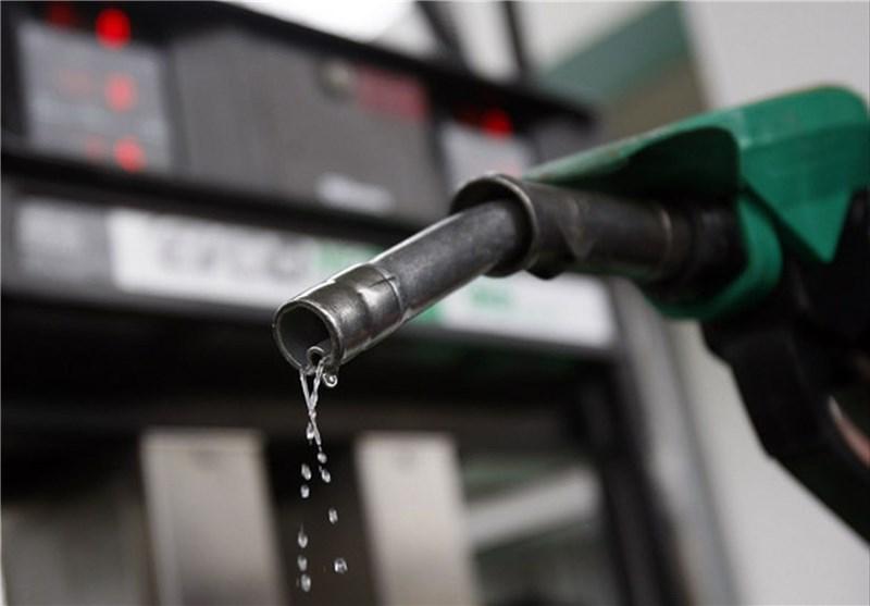 ایران در مرز عبور از رکورد تولید۱۰۰میلیون لیتر بنزین