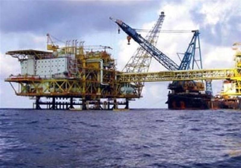 روند تولید نفت آمریکا کند شد