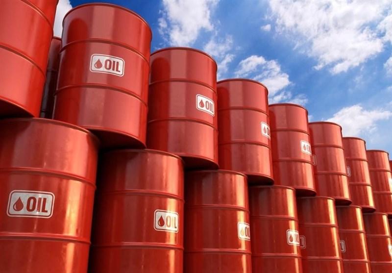 قیمت جهانی نفت امروز ۱۳۹۷/۰۵/۰۶
