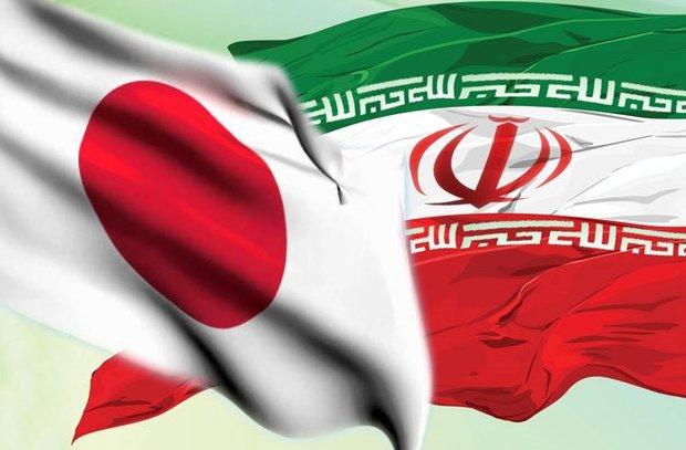 شرکتهای ژاپنی واردات نفت ایران را از ماه آینده متوقف میکنند