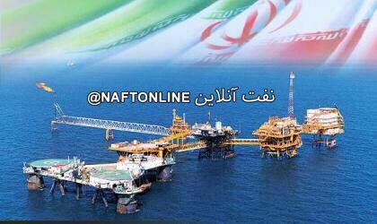 تحریم نفت ایران در بازار جهانی طوفان به پا میکند