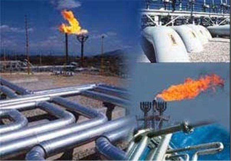 به خودکفایی کامل در صنعت گاز نزدیک می شویم