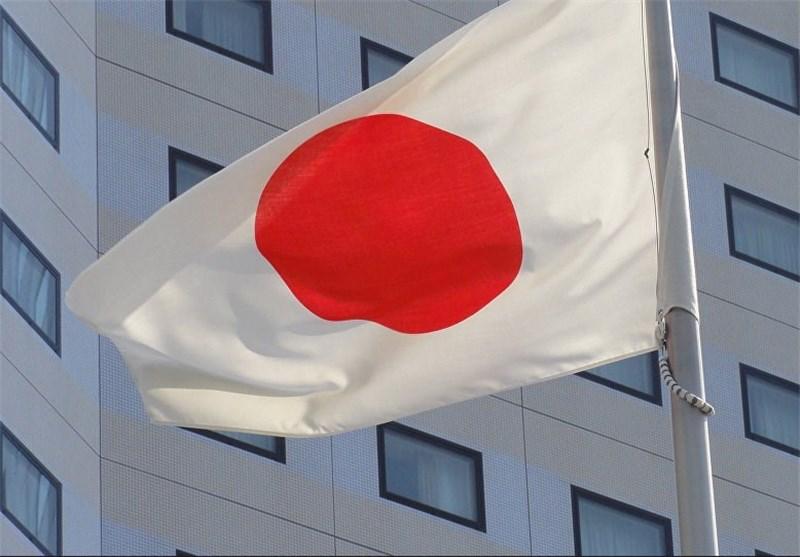 بلاتکلیفی ژاپنی ها در مورد خرید نفت از ایران!