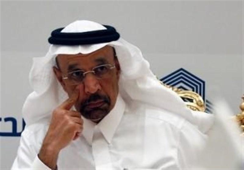 عربستان: با وجود بحران دیپلماتیک به کانادا نفت صادر میکنیم