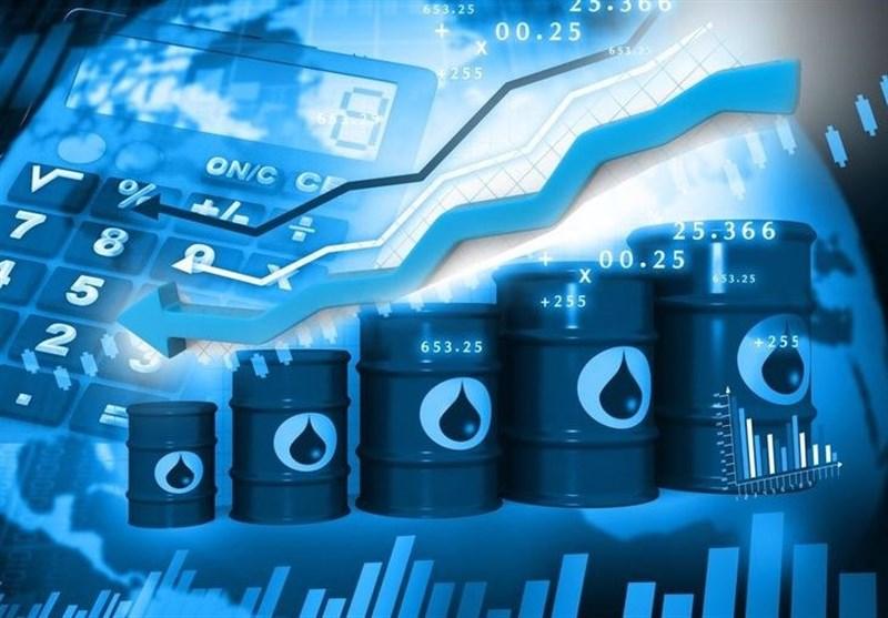 ایران قیمت نفتش را ارزان کرد