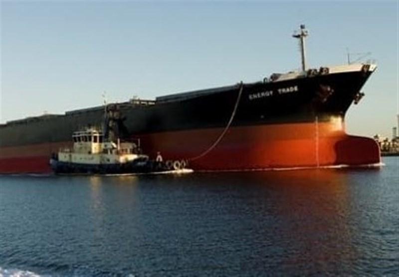 آسیب یونان از تحریم نفتی ایران