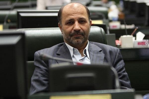 وزارت نفت اجازه ساخت پالایشگاه ندارد