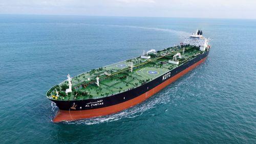 ناوگان نفتکش ایران آماده مقابله با تحریم هاست