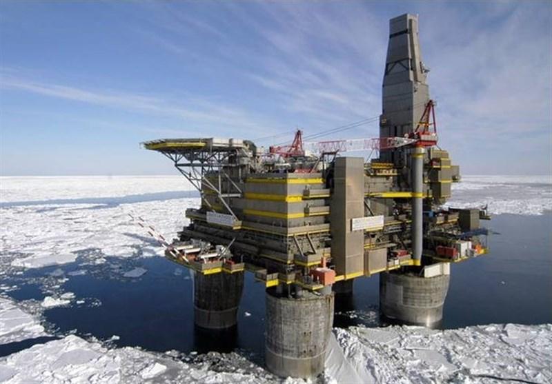 حوادث بصره و گروگانگیری کارکنان شرکت لوک اویل نفت را گران کرد