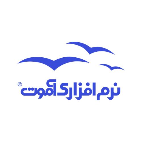 استخدام کارشناس فروش و بازرگانی،گرافیست درنرم افزاری آموت/مشهد