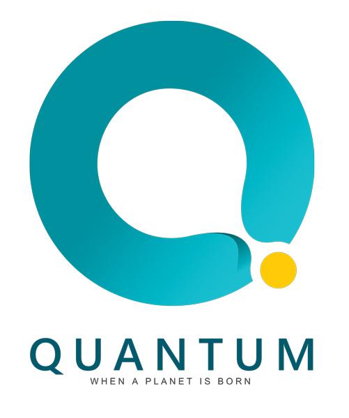 استخدام شرکت کوانتوم زیرمجموعه هولدینگ صنعتی انتخاب