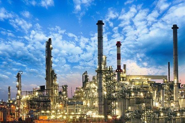 افزایش حاشیه سود صنعت پالایش آمریکا با احداث پتروپالایشگاه ها