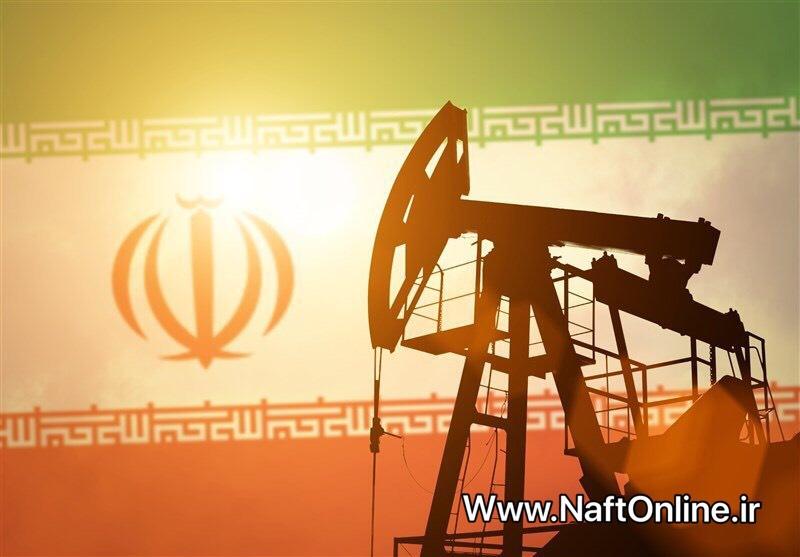 آخرین خبرها از میزان صادرات نفت ایران/ پایینترین رقم صادرات در ۵ سال گذشته!