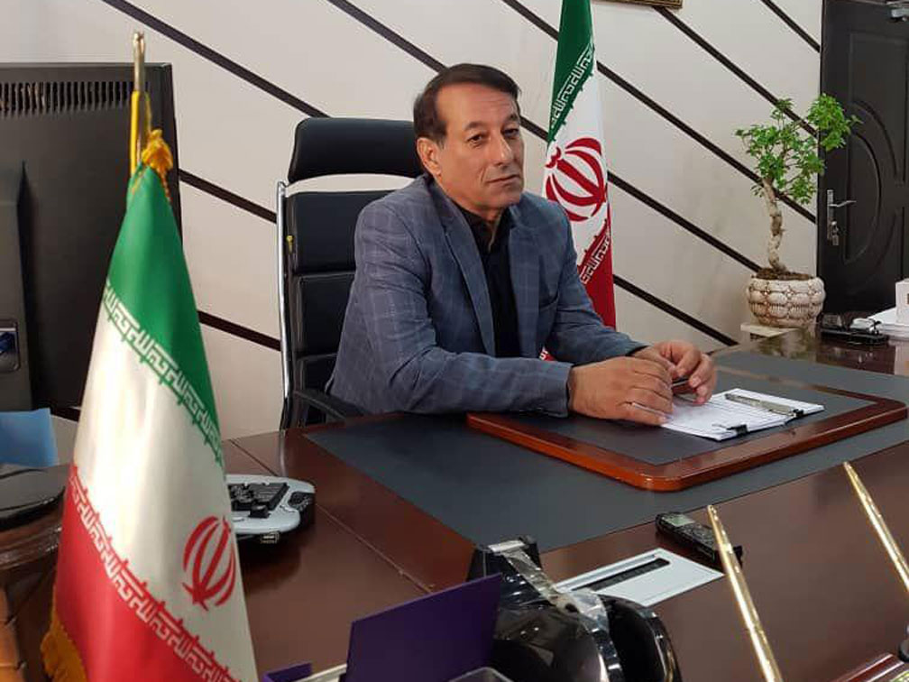 ادامه همکاریهای مشترک ایران و چین در توسعه پالایشگاه آبادان