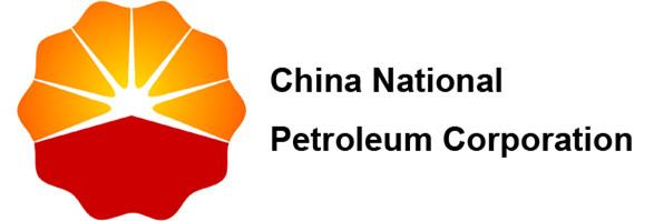 رویترز مدعی شد: CNPC چین تحت فشار ایالات متحده سرمایهگذاری در پروژه پارس جنوبی را متوقف کرد!
