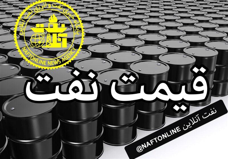 بدترین روزهای نفتی در ۱۰ سال اخیر!